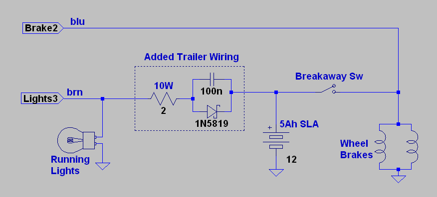 trailer breakaway battery charging electronics forum (circuits trailer breakaway switch wiring diagram at virtualis.co