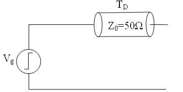 tranmission-line-jpg.31458