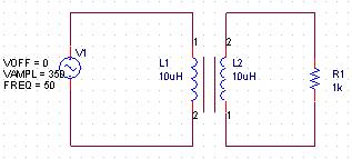 transformer-jpg.29940