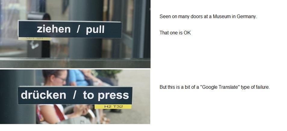Translation failure.jpg