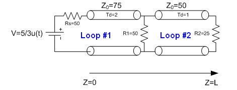 transmission-line-jpg.31488