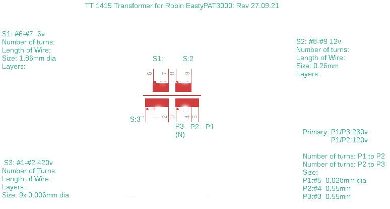 TT1418 Rev 27.09.21 edited PS 2.jpg