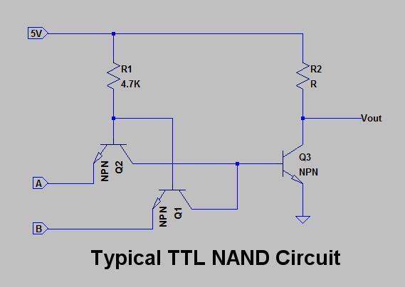 TTL NAND Ckt.png