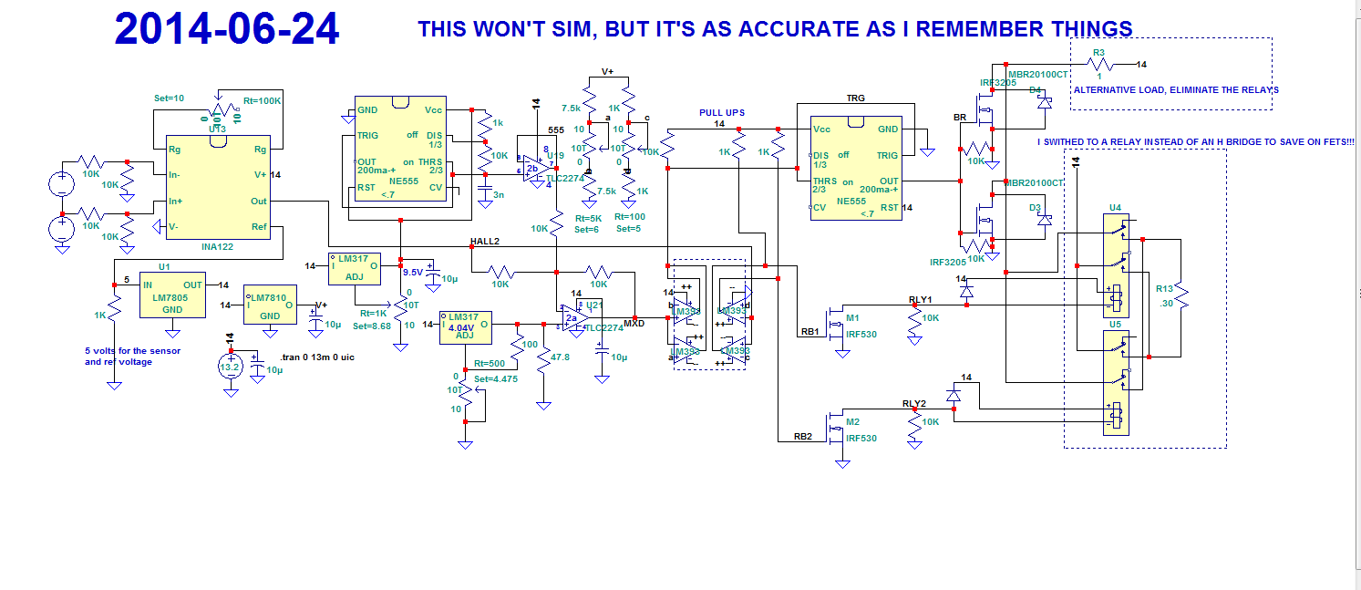 irf3205 wiring diagram irf3205 uses \u2022 edmiracle co  at creativeand.co