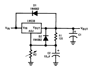 Usb Car Charger Schematic further 1 To 10 Minutes Timer Circuit With Led besides 160851188406 moreover Dc Power Supply 15v additionally Extension Cord 50 Wiring Diagram. on ac power adapter circuit diagram