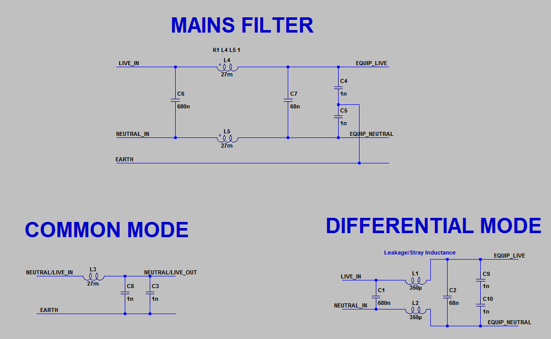 Ac Mains Filter Design together with Hall Effect Led Current Control First Light together with Filtros furthermore Phase Locked Loop Triumph 2014 07 additionally Mc34063. on filter circuits