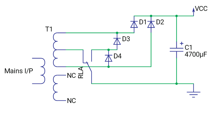 Voltage Switchable Rectifier.png