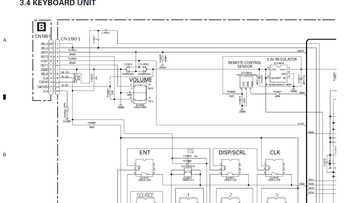 pioneer premier deh p680mp wiring diagram wiring diagram pioneer deh p4700mp wiring diagram