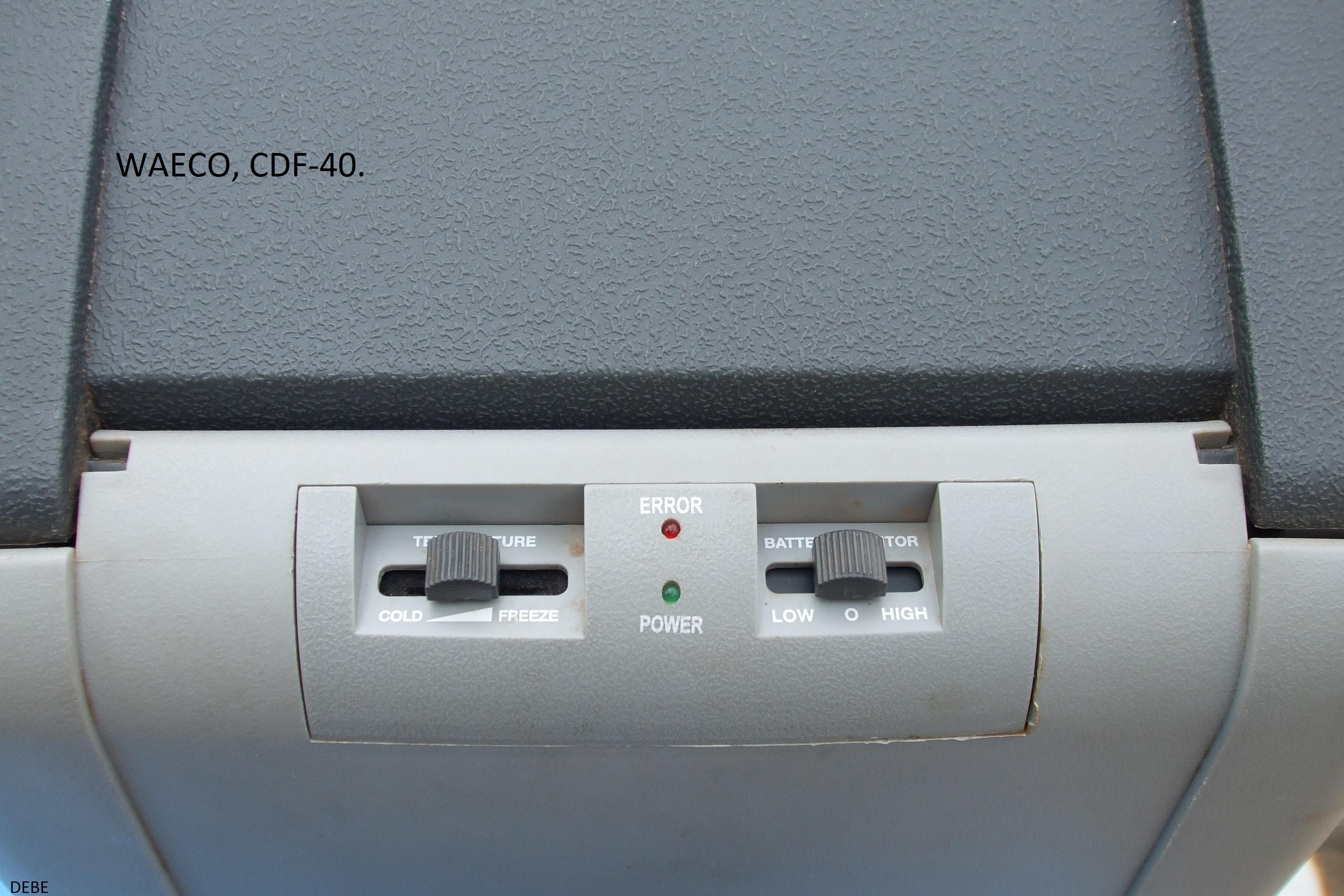 WAECO CDF-40 .1.JPG
