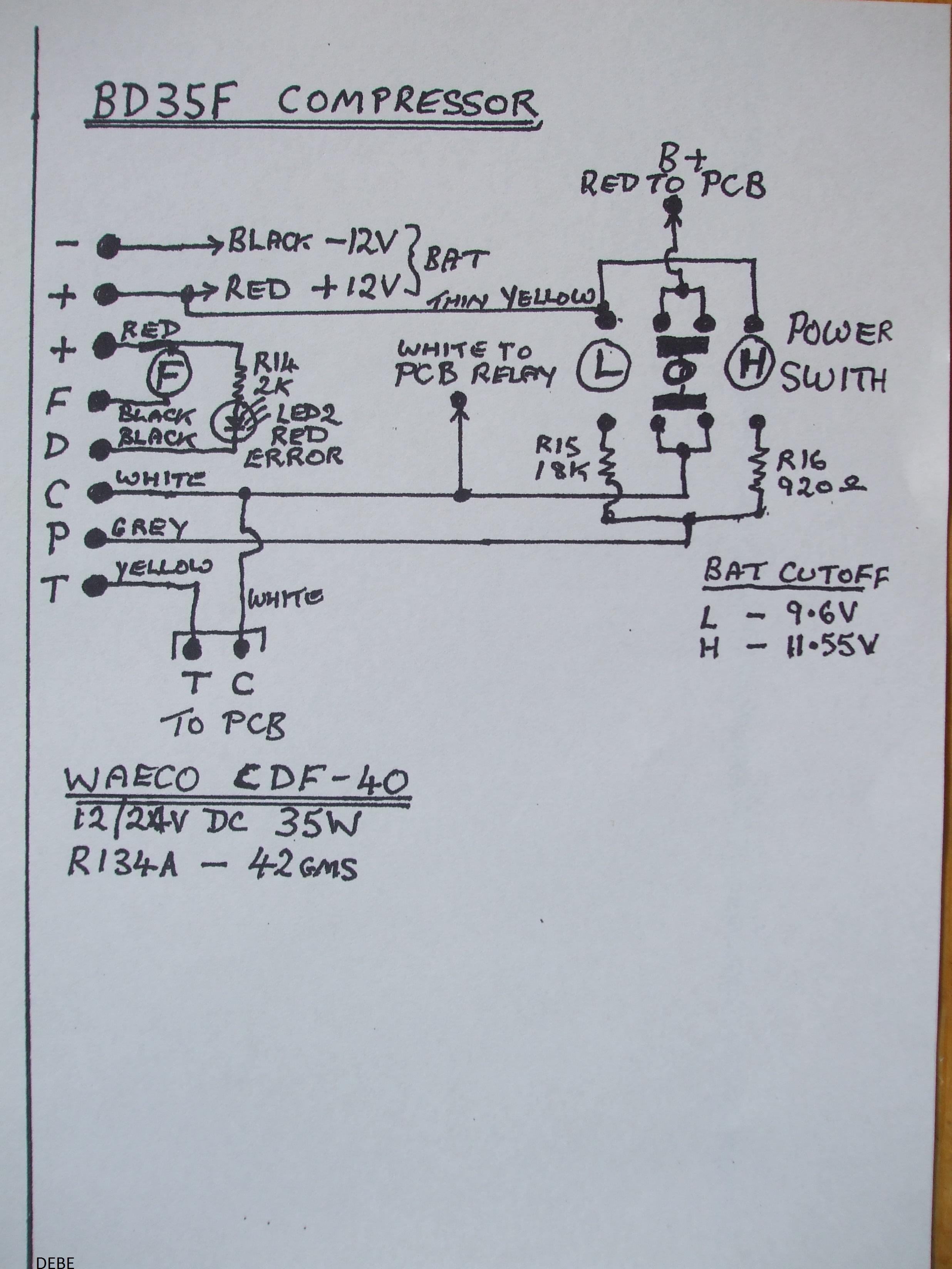 WAECO CDF-40 .5.JPG