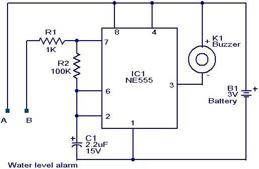 water-level-alarm-circuit.JPG