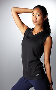 woman_athlete_02_220px.jpg