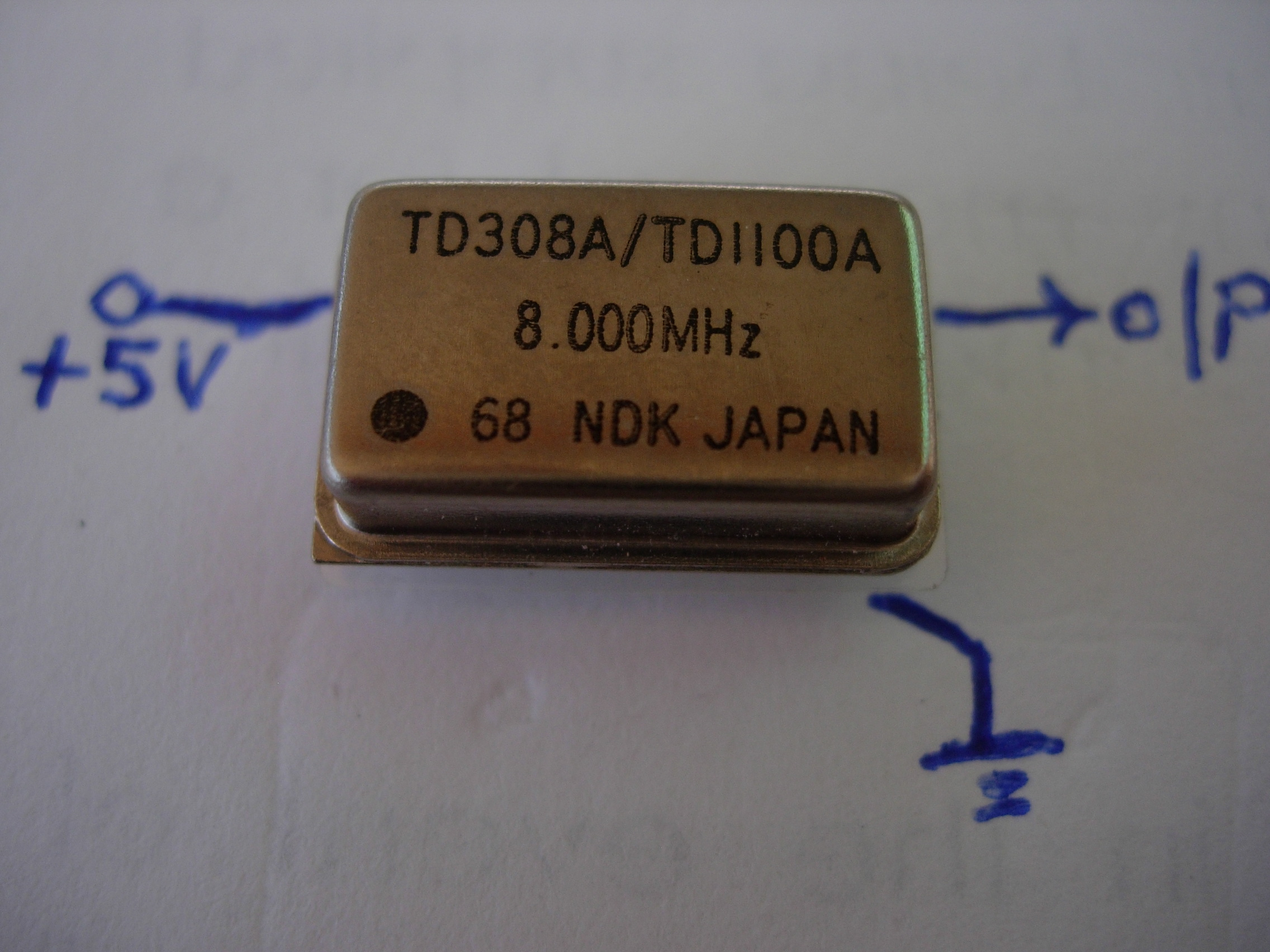 XTAL OSC.1.JPG