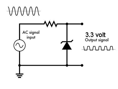 Zener 3.3v circuit.jpg