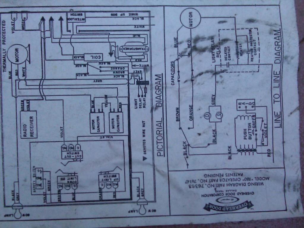 commercial garage door wiring schematic index of customimages 2011 05  index of customimages 2011 05