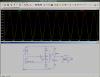 3v-amp-orig.png
