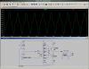 3v-amp-2d.png