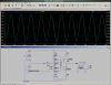 3v-amp-2s.png