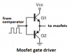 Mosfet gate driver.png