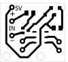 relay board.png