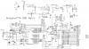 arduino-uno-r3-schematic.png