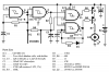 4kHz conductive AC schematic and parts list EDAboard_353365.png