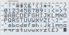 Font Viewer 10x14 (small).png