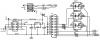 circuit2.png