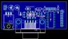 circuit1b.png