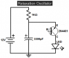 relaxation oscillator.png