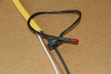 LED Indicator.png
