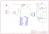 Schematic_Soft-Starter-Pic16F887.png