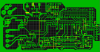 PCB_LAYOUT.png