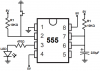 monostable circuit.png