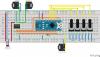 ADSR_circuit.png