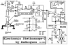 Electronic_Stethoscope_2 schematic.png