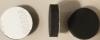 120809