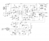 400w-claas-d-amplifier-schematic-irs2092-class-d-amplifier-protection.png