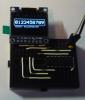 OLED 0.96 SPI #2.png