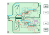 pcb.svg.png