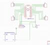 Micro controler board.PNG