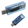 USB tester.png