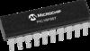 medium-PIC16F687-PDIP-20.png