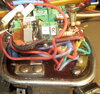 6 Volt Electronic Voltage Regulator Lables 3.jpg