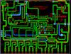 SIM800_ground_path.png