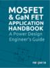 MOSFET handbook 1.png