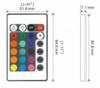 24-Key IR Remote.png