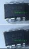 CW508 CW509.PNG
