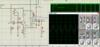 0.4mA-3.2v_p-p.PNG