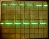 6700i Field Output Scope.jpeg